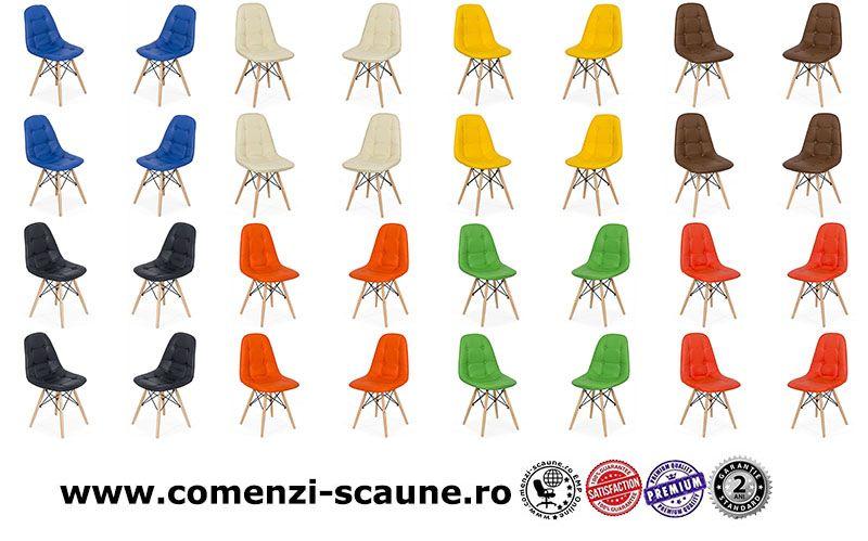 seturi-4-scaune-bucatarie-232-diverse-culori