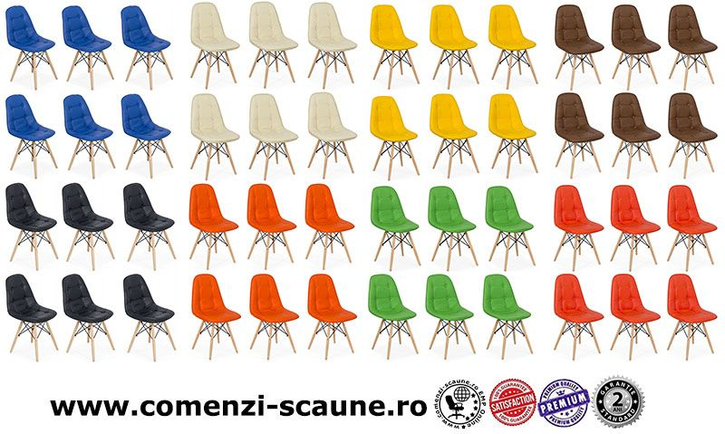 set-6-scaune-living-bucatarie-6-culori