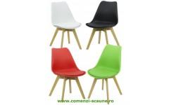 Instructiuni montaj scaune de bucatarie si living 242
