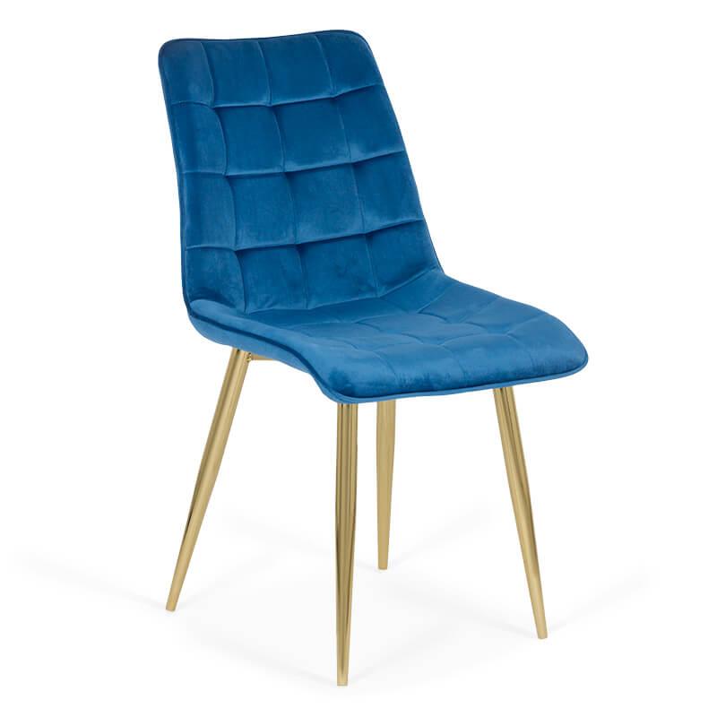 scaune-pentru-bucatarie-si-diverse-evenimente-din-catifea-pe-cadru-auriu-5