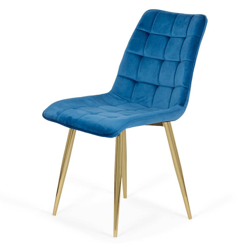 scaune-pentru-bucatarie-si-diverse-evenimente-din-catifea-pe-cadru-auriu-7
