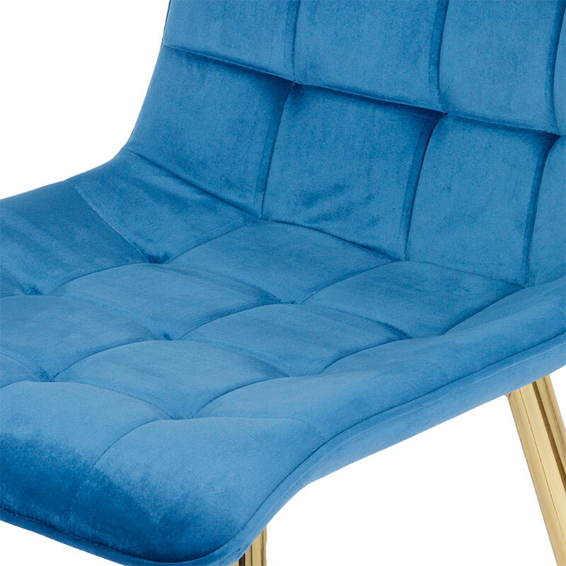 scaune-pentru-bucatarie-si-diverse-evenimente-din-catifea-pe-cadru-auriu-6