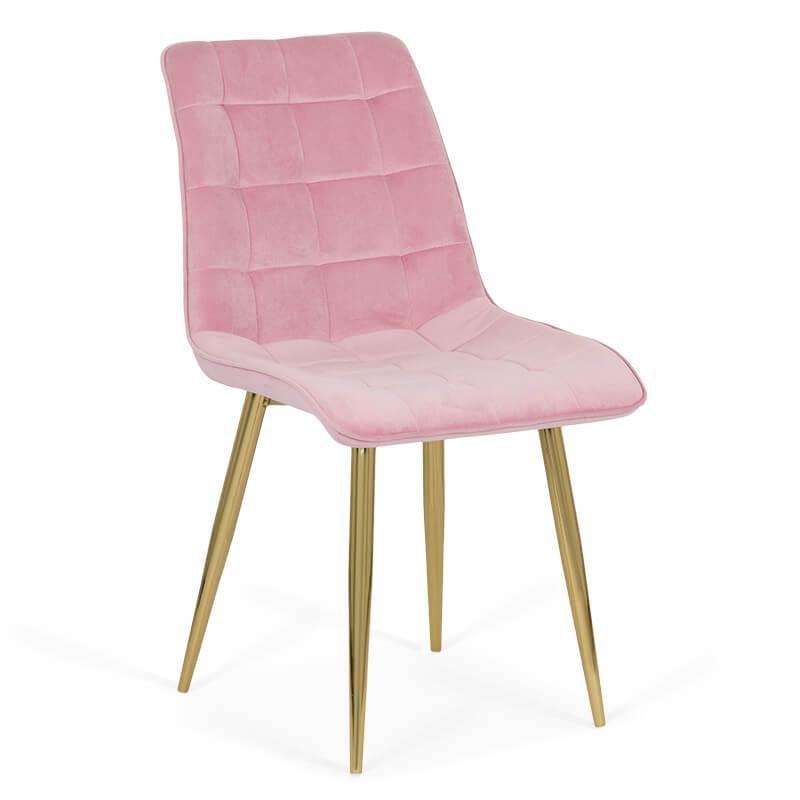 scaune-pentru-bucatarie-si-diverse-evenimente-din-catifea-pe-cadru-auriu-2