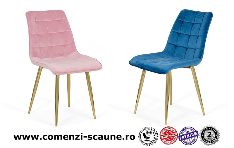 scaune-pentru-bucatarie-si-diverse-evenimente-din-catifea-pe-cadru-auriu-1