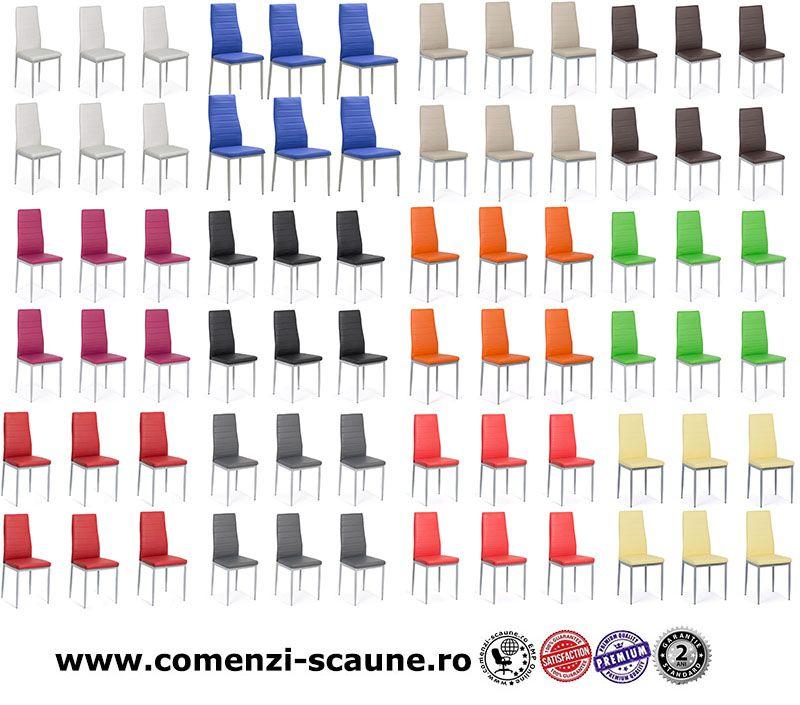 diverse-scaune-pentru-bucatarie-in-seturi-de-4-sau-6-scaune-color-1