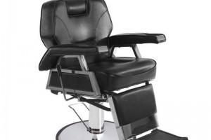 Cum arata scaunele de frizerie si coafor adaugate recent in oferta noastra