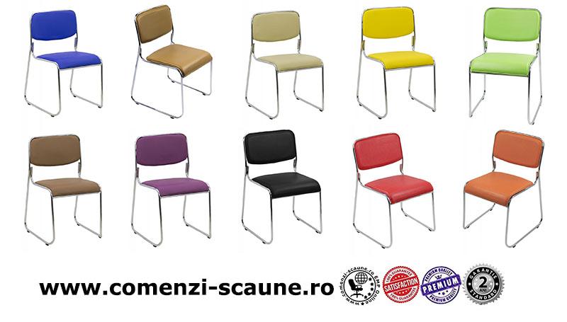 scaune-vizitatori-conferinta-bucatarie-604-color-1