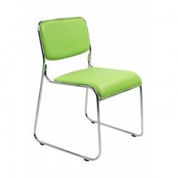 Oferta scaune vizitatori 604