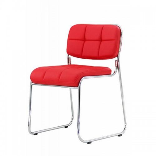 Oferta scaune vizitator 608