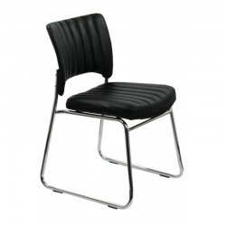 Oferta scaune vizitator 613