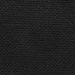 Scaune pentru diverse evenimente - stofa neagra