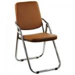 Set 6 scaune pliante