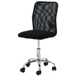 Oferta scaune birou 909