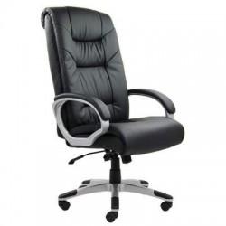 Scaun directorial Office 315