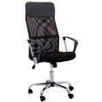 Oferta scaune birou 907