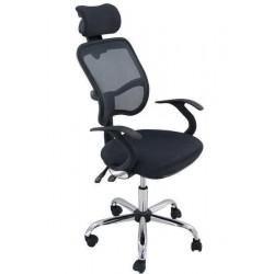 Scaune ergonomice 704