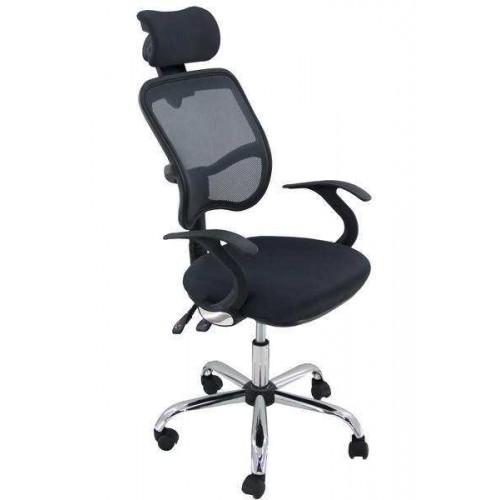 Scaune ergonomice multibloc