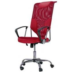 Scaune ergonomice 600