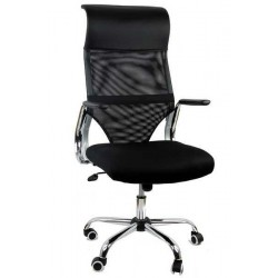Scaune ergonomice 908