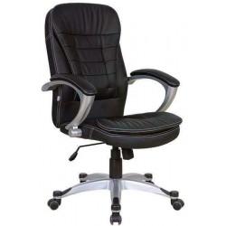 Scaune ergonomice 201