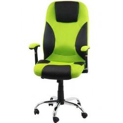 Scaune ergonomice Office 308