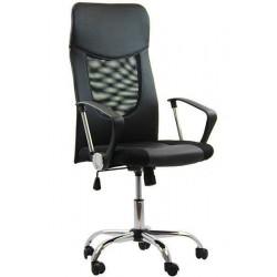 Scaune birou 906