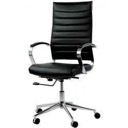 Scaun ergonomic office 939