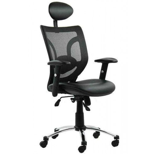Scaune ergonomice office 910