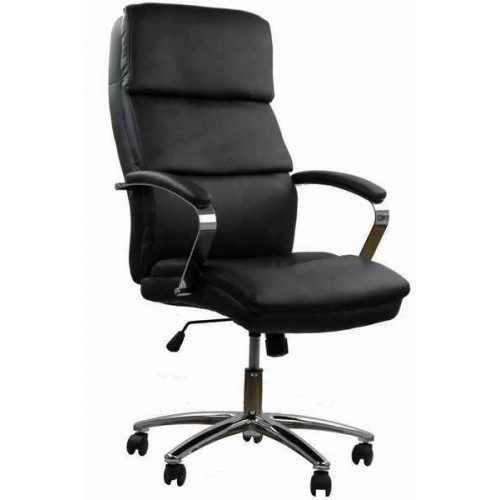 Scaune ergonomice 245