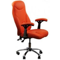 Scaune ergonomice 801