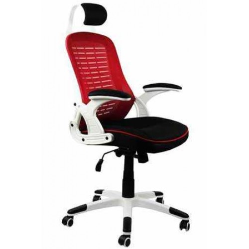 Scaune ergonomice 904