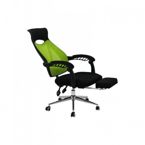 Scaun ergonomic de birou Office 915