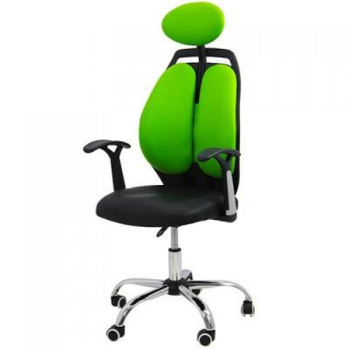 Scaun ergonomic Office 913