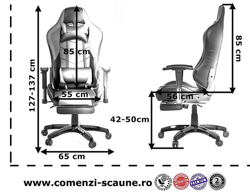 dimensiuni-scaune-de-gaming-cu-suport-de-picioare-negru-cu-verde-8