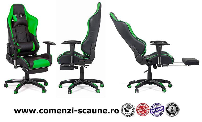 scaune-de-gaming-cu-suport-de-picioare-negru-cu-verde-1