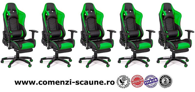 scaune-de-gaming-cu-suport-de-picioare-negru-cu-verde-2