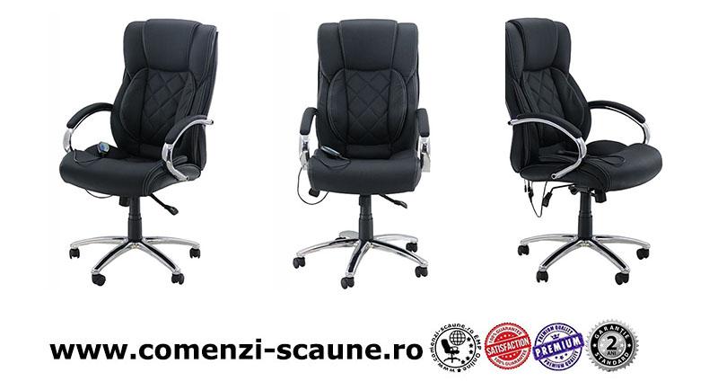 scaune-de-birou-cu-vibro-masaj-tapițate-cu-piele-in-2-culori