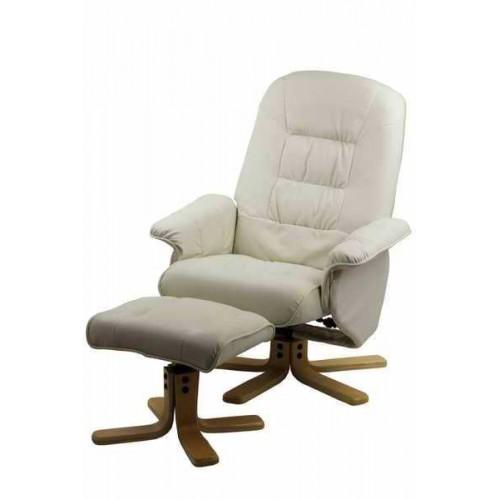 Fotoliu relaxre cu masaj MAS052