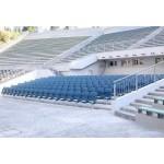 Scaune stadion Lambda