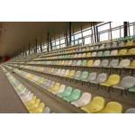 Scaune stadion Omega 2
