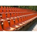 Scaune stadion Omega