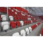 Scaune stadion Sigma