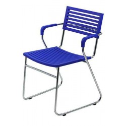 Oferta scaune pentru terasa