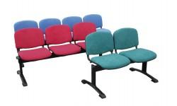 Banci cu 2-5 locuri pe scaune in stoc