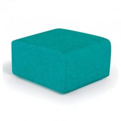 Square-fotoliu modular pentru spatii moderne de relaxare-RUBICO Square