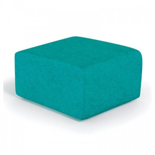 Square-fotoliu modular pentru spatii moderne de relaxare-RUBICO-square