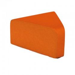 Coltar-fotoliu modular pentru spatii moderne de relaxare-RUBICO-45