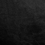 Scaune evenimente piele neagra