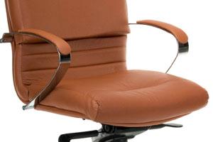 Montaj-Asamblare scaun de birou 5600 Sett
