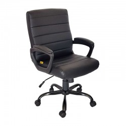 Scaun directorial pentru birou-Mazda
